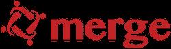 Merge Group Logo